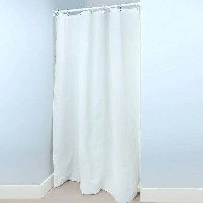 2pk Heavy Gauge Shower Stall Liners with Microban - Slipx Solutions