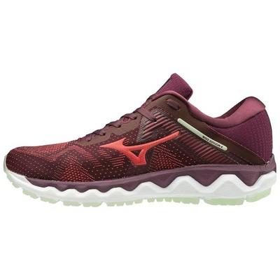 Mizuno Women's Wave Horizon 4 Running Shoe