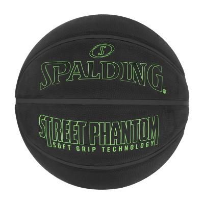 Spalding Street Phantom 29.5'' Basketball