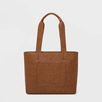Tote Handbag - Universal Thread™