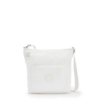 Kipling Erasmo Handbag