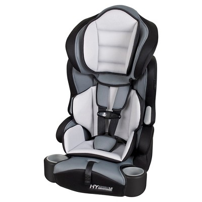 Baby Trend® Harness Booster Car Seat - Luna