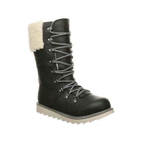 Bearpaw Women's Alaska Boots - image 1 of 4