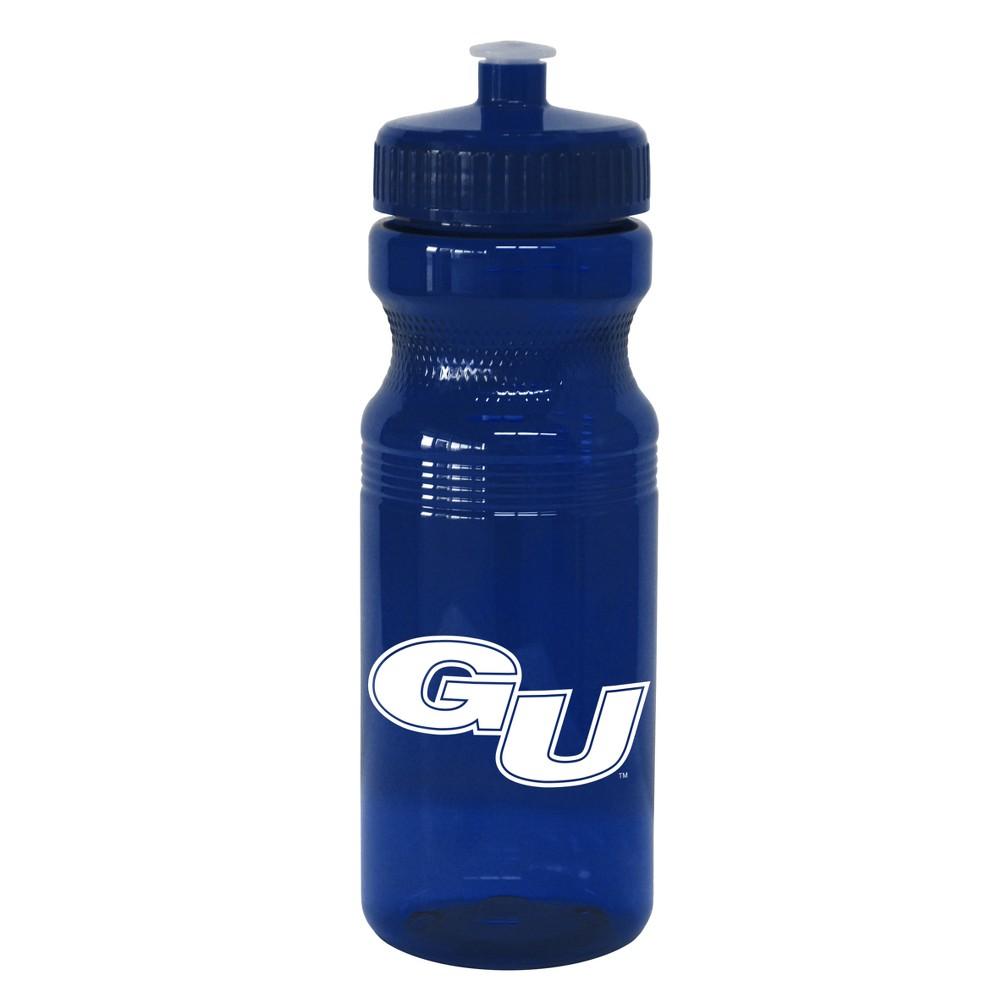 NCAA Gonzaga Bulldogs Boelter Squeeze Bottle