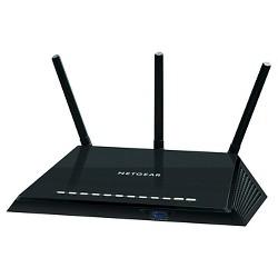 Linksys N900 Gigabit Ethernet Smart Wi-Fi Dual-Band Router