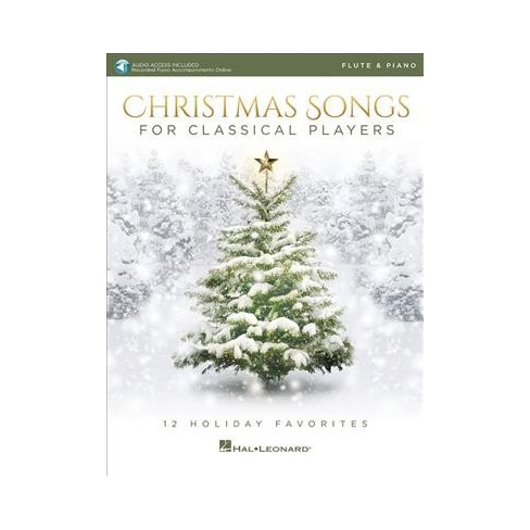 about this item - Christmas Songs Piano