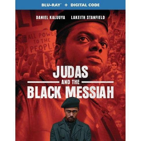 Judas and the Black Messiah - image 1 of 1