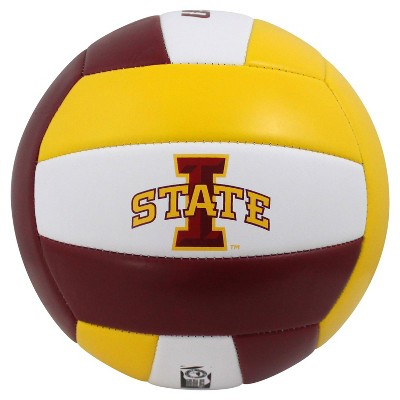 NCAA Iowa State Cyclones Vintage Volleyball