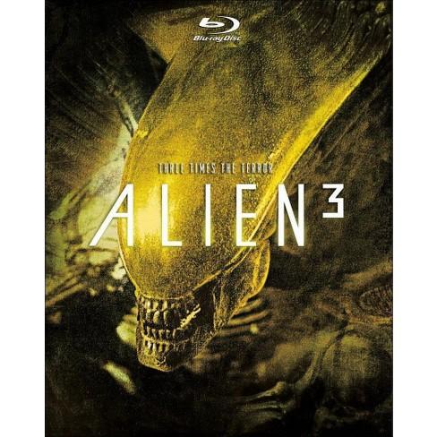 Alien 3 [Blu-ray] - image 1 of 1