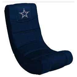 NFL Imperial Video Game Chair