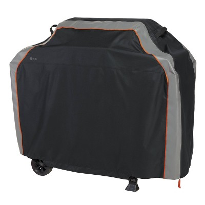 SideSlider BBQ Grill Cover Large - Classic Accessories