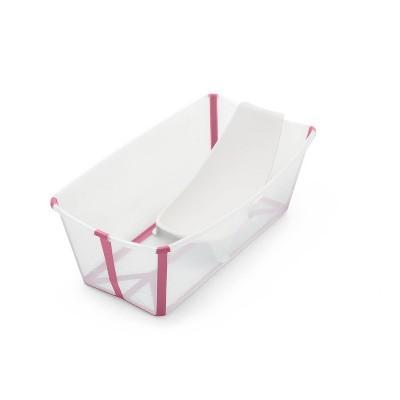 Stokke Flexi Bath Tub Bundle