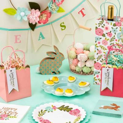 Easter Brunch Collection - Spritz™