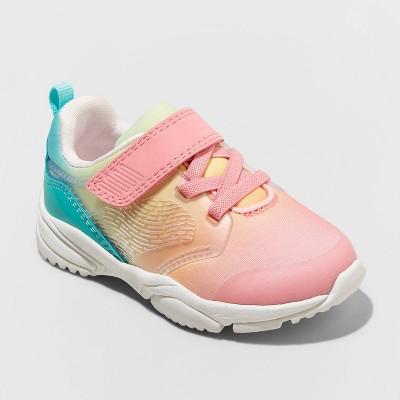 Toddler Ari Apparel Sneakers - Cat & Jack™