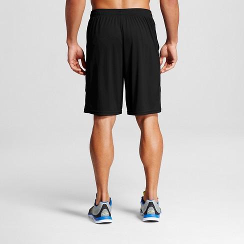 ce8262d7095653 Men s Circuit Shorts - C9 Champion®   Target