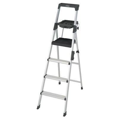 Cosco 6 foot Signature Series Step Ladder Type 1A