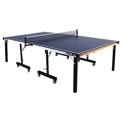 Stiga® STS285 Tournament Series Table Tennis Table