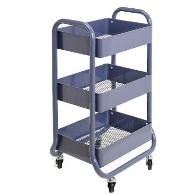 Storage Cart - Indigo - Room Essentials™