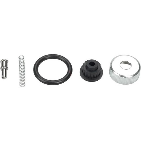 Topeak TwinHead Rebuild Kit for Pump