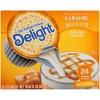 International Delight Caramel Macchiato Coffee Creamer - 24ct - image 4 of 4