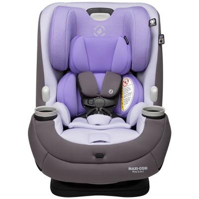 Maxi-Cosi Pria All-in-1 Convertible Car Seat