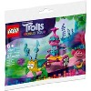 LEGO Value Pack - Styles May Vary - image 3 of 3