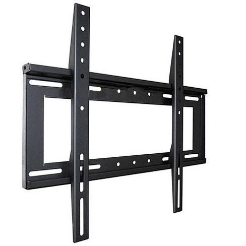 "Low Profile HDTV Wall Mount Bracket (max 125 lbs, 32~52"", VESA 200x200~500x400) - image 1 of 1"