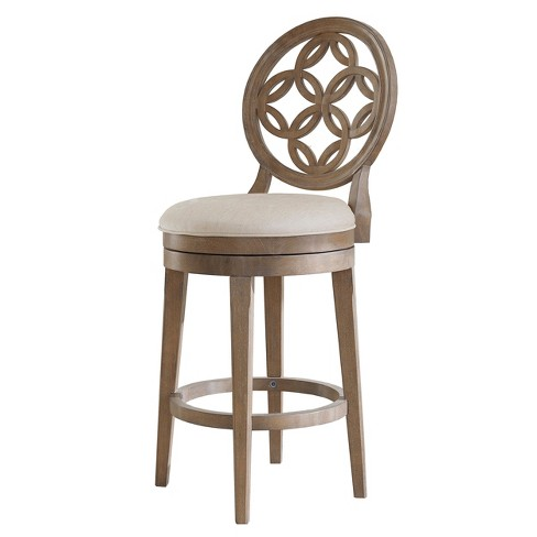 Counter And Bar Stools Hilale Furniture Castle Rock Gray