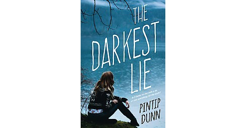 Darkest Lie (Paperback) (Pintip Dunn) - image 1 of 1