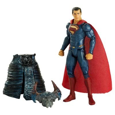 DC Comics® Multiverse Justice League Superman Action Action