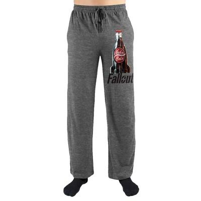 Fallout Nuka-Cola Pajama Pants