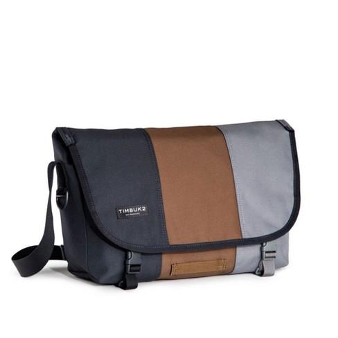 f65e92a367 Timbuk2 Classic Messenger Bag Tres Colores Small   Target
