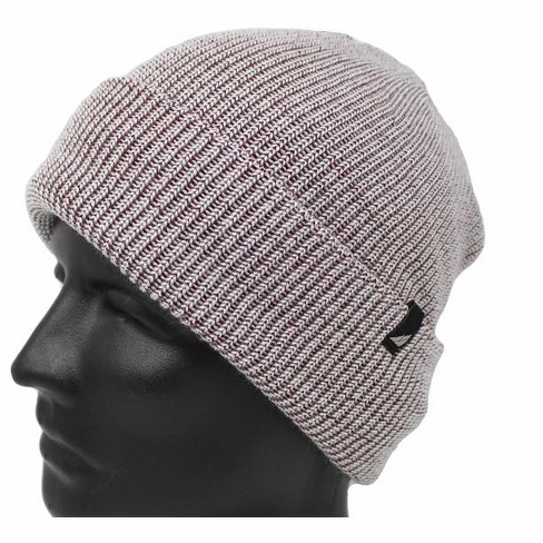 Arctic Gear Adult Acrylic Cuff Winter Hat  - image 1 of 4