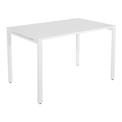 "48"" Writing Desk - OSP Home Furnishings"