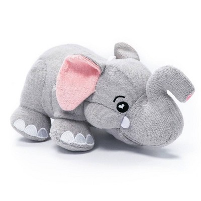 Miles the Elephant Bath Sponge Wash Mitt - SoapSox