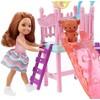 Barbie Club Chelsea Swingset Playset - image 4 of 4