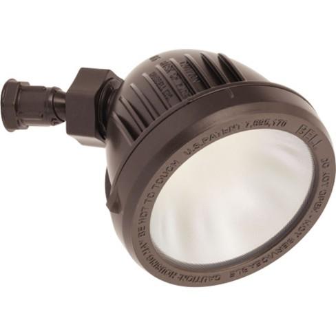 Progress Lighting P6342-LED Security 4