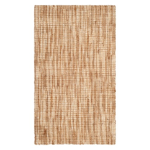 Michael Solid Accent Rug - Safavieh - image 1 of 3