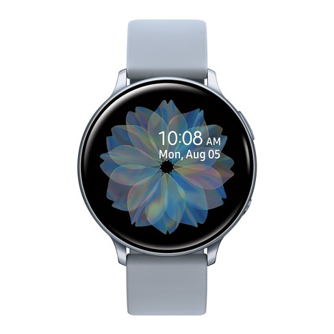 Samsung Galaxy Active2 Smartwatches - image 1 of 4