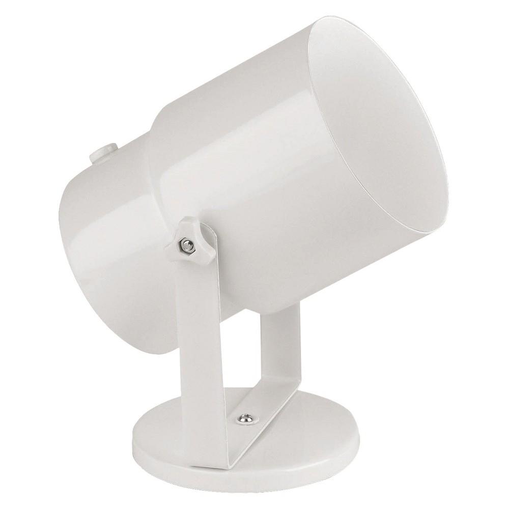 Lite Source Pin-Up Light - White