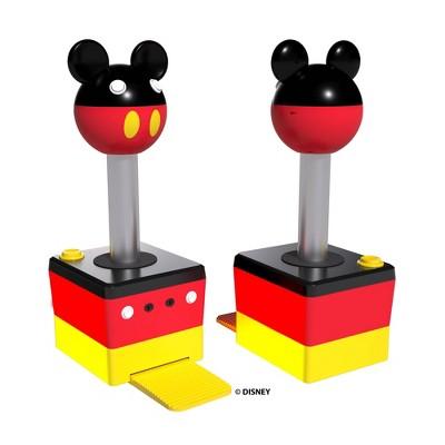 Arcade1Up Disney Classic Games Giant Joystick