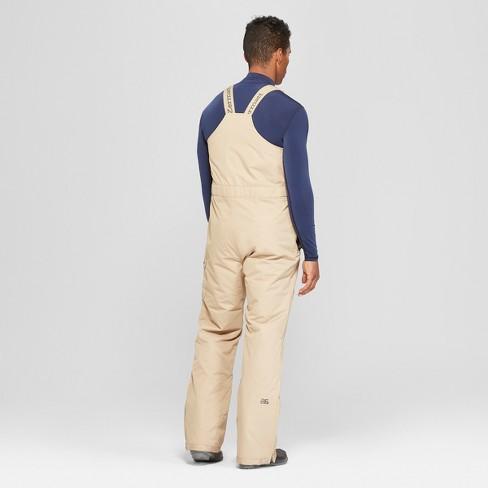 Men s Premium Bib Snow Pants - Zermatt   Target 446244950