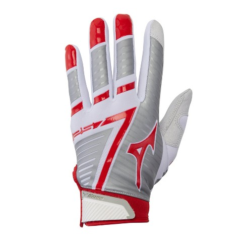 Mizuno F-257 Women s Softball Batting Glove   Target 0561333c3