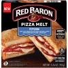 Red Baron Pizza Melts Pepperoni - 5.34oz - image 2 of 4