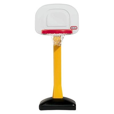 Little Tikes® TotSports™ Basketball Set