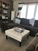 Fabulous Isabelle Square Tufted Ottoman Caraccident5 Cool Chair Designs And Ideas Caraccident5Info