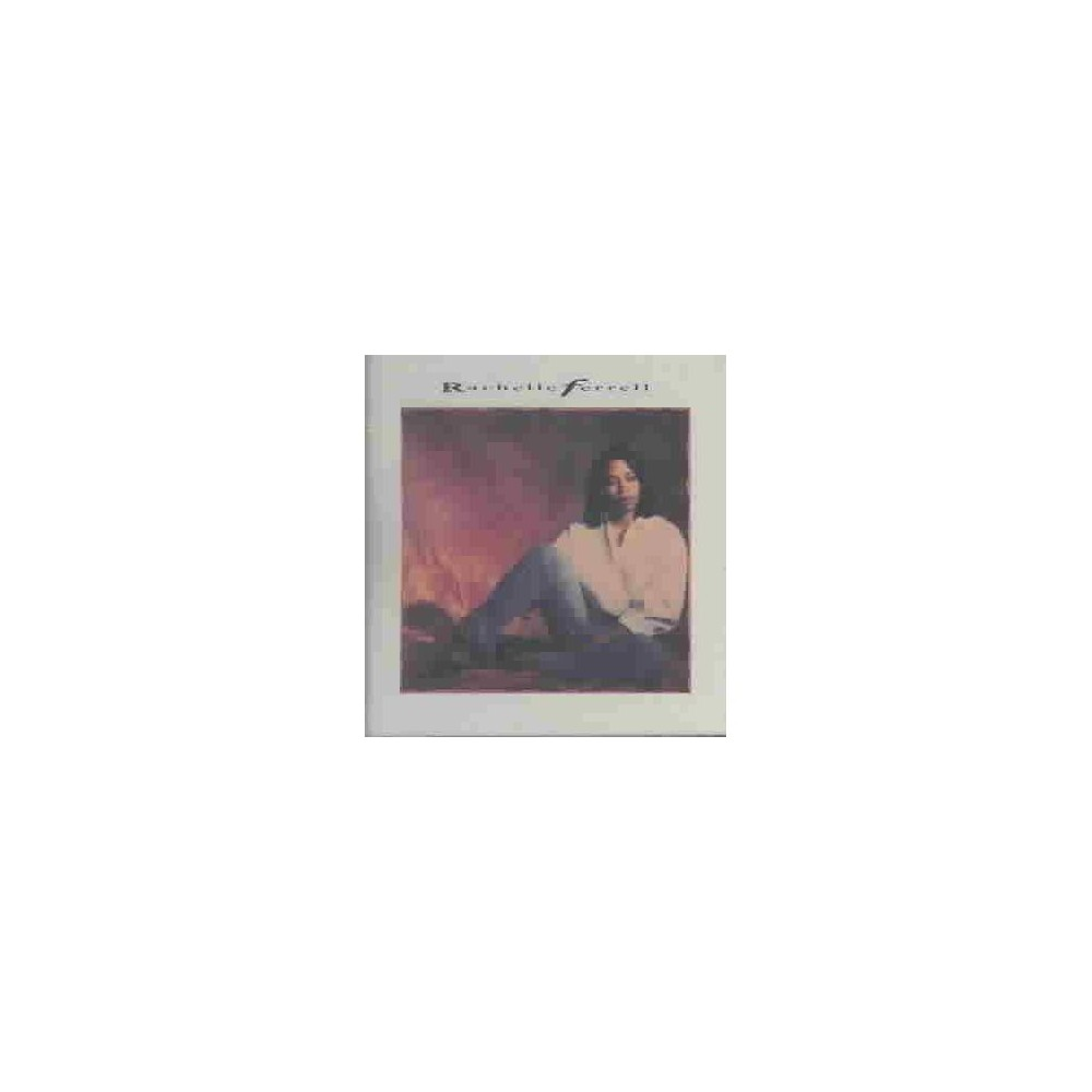 Rachelle Ferrell - Rachelle Ferrell (CD) Cheap