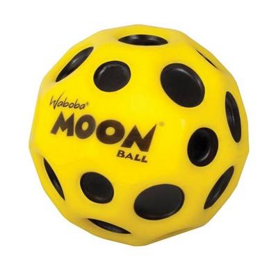 Waboba Moon Balls in Assorted Colors - Set of 3