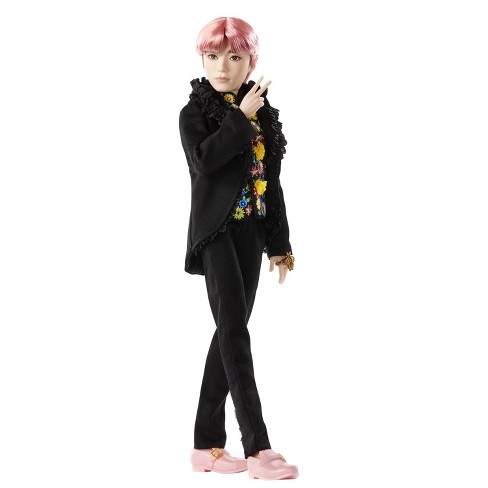 BTS Prestige V Fashion Doll - image 1 of 4