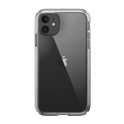 Speck Case Apple iPhone 11 - Clear